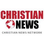 Christian-News-logo