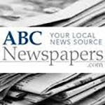 abc-newspaper-logo
