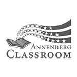 annenberg-classroom-logo
