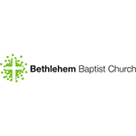 bethlehem-baptist-logo