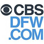 cbs-dfw-logo