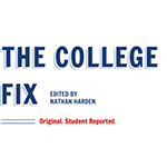 college-fix-logo
