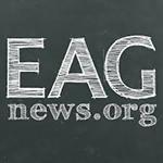 eag-news-logo