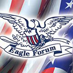 eagle-forum-logo