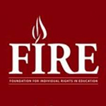 fire-foundation-logo
