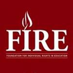 fire-foundation-logo