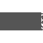 freedom-foundation-logo