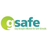 gsafe-logo