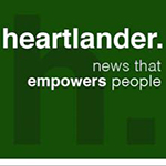 heartland-institute-logo