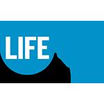 lifesite-logo