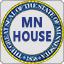 List of House Members