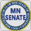 List of Senate Members