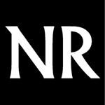 national-review-logo