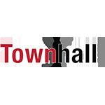 townhall-magazine-logo