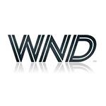 wnd-logo